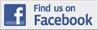 Sleep Passport facebook page