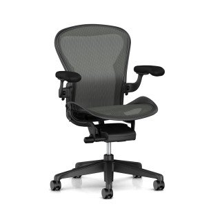 Is this the best chair for back pain?