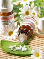 homeopathic sleep aids